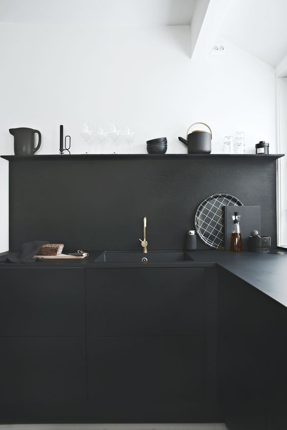 Vipp Keuken Showroom : IKEA Kitchen Systems