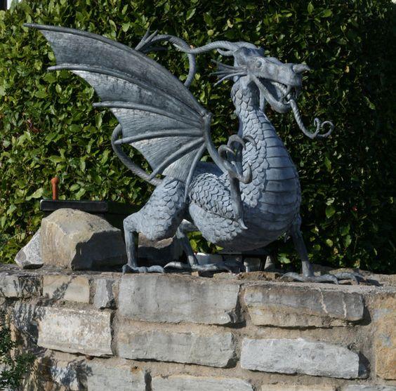 Forge of empires phoenix statue