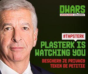DWARS | tapsterk: