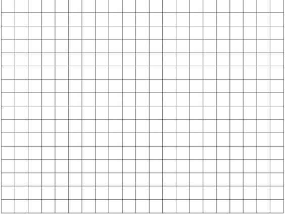 Printable Graph Paper Hd Wallpapers Download Free Printable Graph