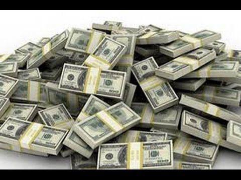 خدعة تحويل الورق الابيض الى نقود Youtube Payday Loans Payday Student Loans