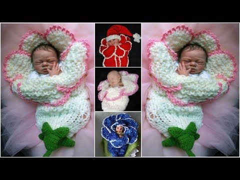 Youtube Crochet Baby Hat Patterns Crochet Baby Hats Free Pattern Crochet Hats Free Pattern