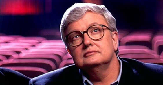 List of movies Roger Ebert gave four stars, ranked best to eh. This is NOT a complete list of all of Roger Ebert's four star movies. In fact, the famous critic gave...