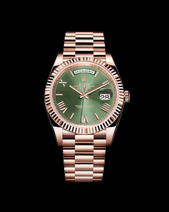 Rolex, Rolex oyster perpetual and Oyster perpetual on ...