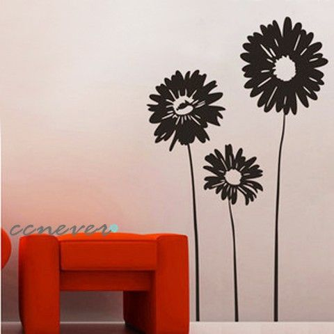 10 best images about Wall decals on Pinterest Removable wall
