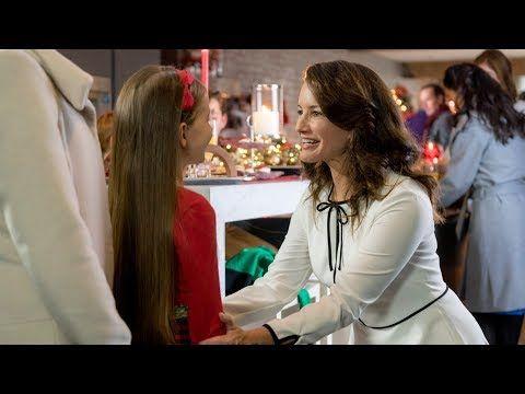 Film De Noel Youtube Un Noël paradisiaque Film Complet En Francais   YouTube