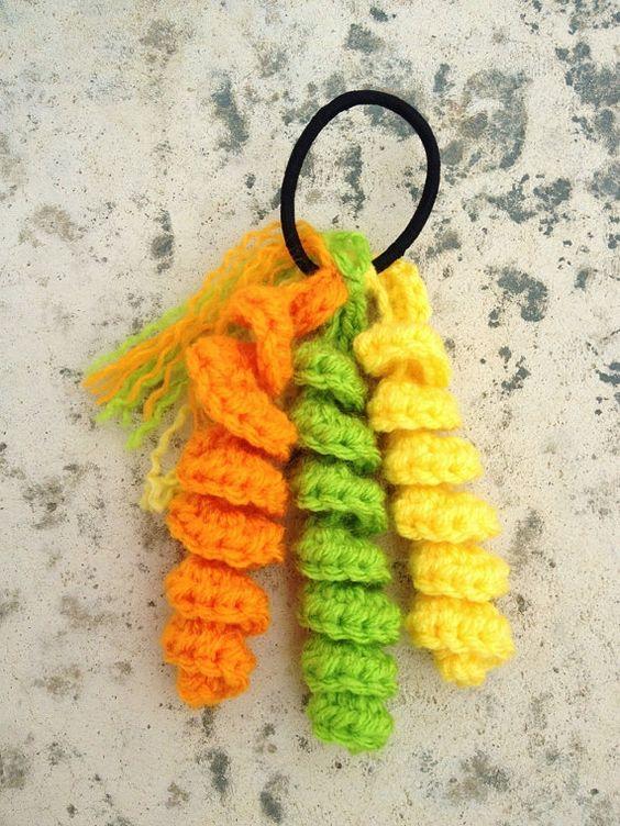 Crochet Curly Q Hair Ties : curly qs pattern curly ravelry curly motifs crochet crochet knit ...