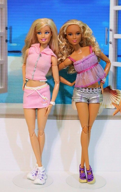 Made To Move Barbie In 2020 Doll Clothes Barbie Barbie Clothes Beautiful Barbie Dolls