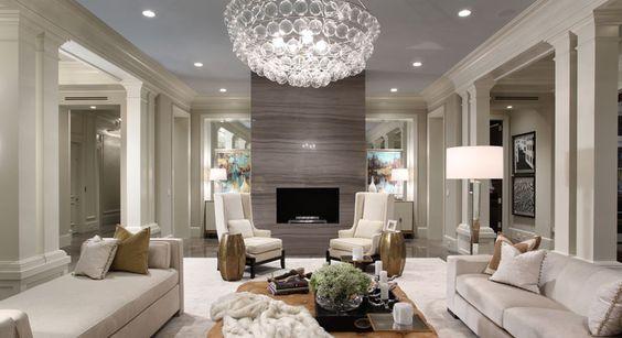 Premier Estate Properties South Florida Real Estate  Homes for