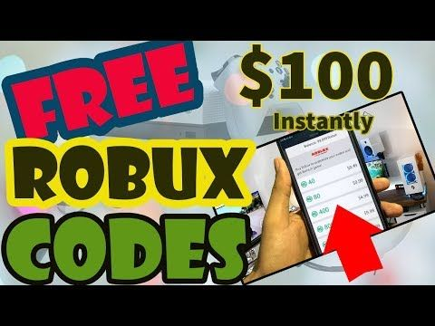 How To Get Free Clothes On Roblox 2019 On Phone