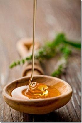 """BLEN Jabones artesanales """"Caléndula, miel y manzanilla- Cicatrizante"""""""