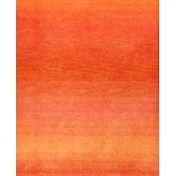 WANT handmade Indian rug.
