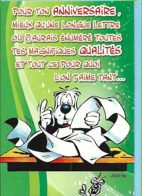 Video Anniversaire Humour Pour Homme : video, anniversaire, humour, homme, Carte, D'anniversaire, Animée, Gratuite, Humoristique, Inspirational, Annive…, Image, Anniversaire, Drole,, Humour,