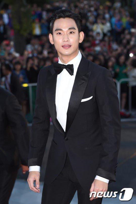 2015 Korea Drama Awards