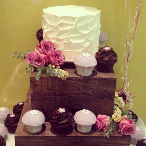 elegant baby shower baby shower cakes shower cakes baby showers