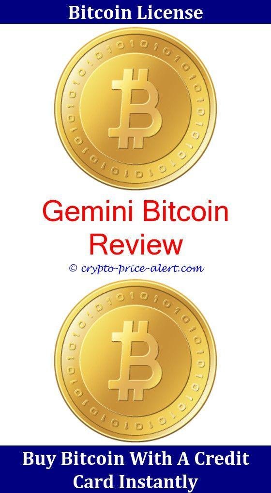 bitcoin gold browser