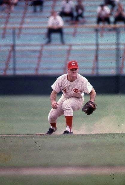 Pete Rose 1967 Baseball Photography Cincinnati Reds Baseball Best Baseball Games