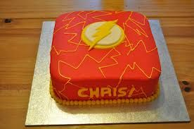 flash cake - Google Search