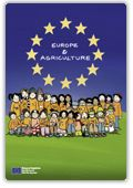 Europe & agriculture