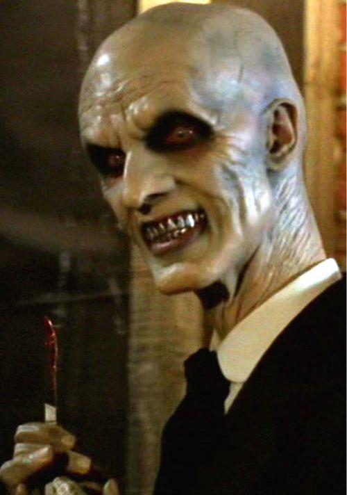 Help me do my essay buffy the vampire slayer as horror genre