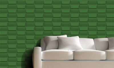 Üç Boyutlu Duvar Kaplama Paneli AYNA, altıgen duvar paneli fiyatları, altıgen panel modelleri, altıgen duvar paneli, 3d wall, duvar paneli, 3dwall, 3d wall, 3d panel, 3d duvar paneli, norm, norm duvar paneli, dekoratif duvar paneli, 3 boyutlu altıgen panel, penta, penta duvar paneli, 3d penta, 3d wall penta