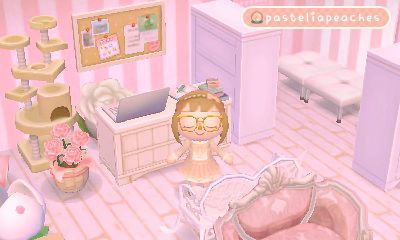 Animal crossing new leaf room   Google Search   Animal Crossing Happy Home  Designer   Pinterest   Leaves  Google search and Animalanimal crossing new leaf room   Google Search   Animal Crossing  . Minimalist Chair Acnl. Home Design Ideas
