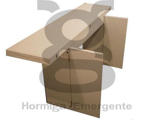 Mesa comedor plegable libro extensible pequ o ambiente for Como hacer una mesa de comedor