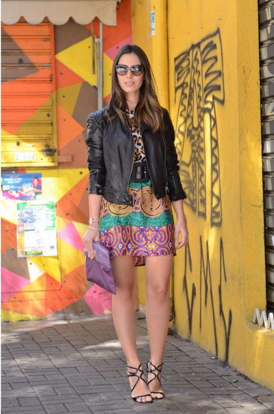 get the look – print lovers por Fashion Hall | Fashion Hall em abril 23, 2014