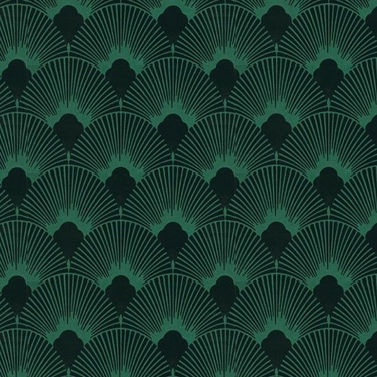 Great Design Wallpaper : Deco fabulous wallpaper by nono from wallpaperdirect