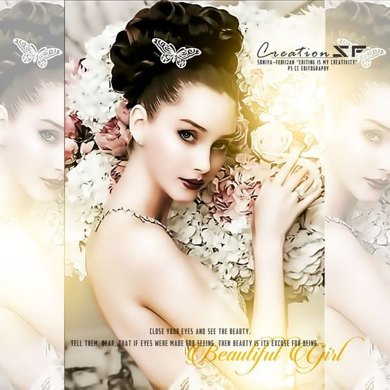 Dp Girl X Beauty Girls Dp Crown