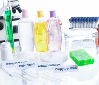 Kosmetikprodukte- Diese Zusatzstoffe Machen Dich Krank | Vitanellis