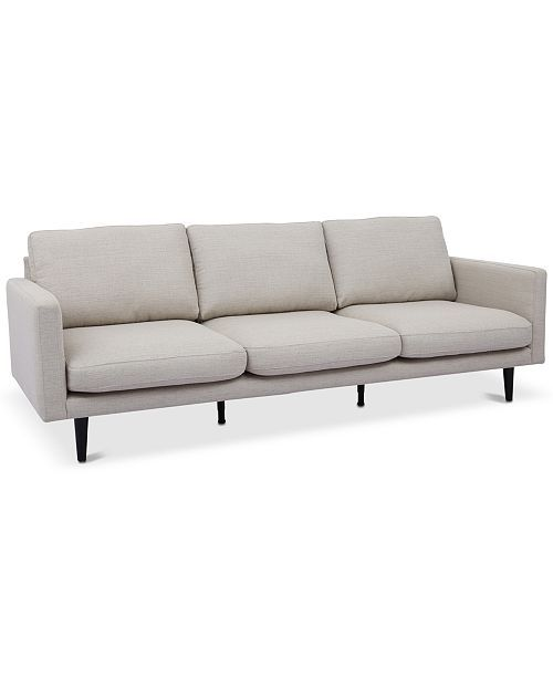 Macy S Sofa 90 Inches Wide Ordered