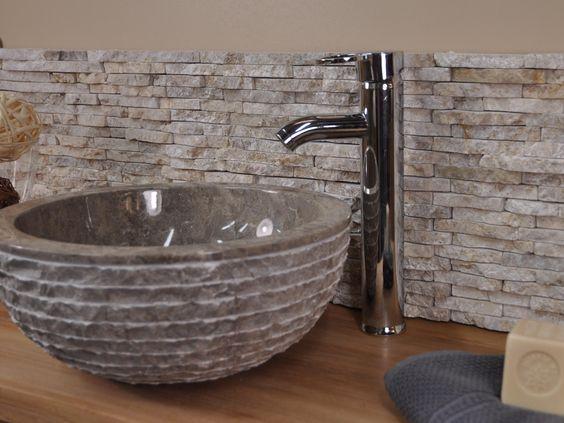 ori-vasque-en-pierre-de-salle-de-bain-vesuve-gris-taupe-40cm-285_2309.jpg (3304×2480)