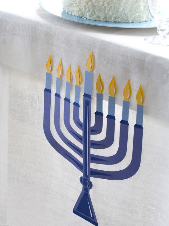 Jewish Wallpapers