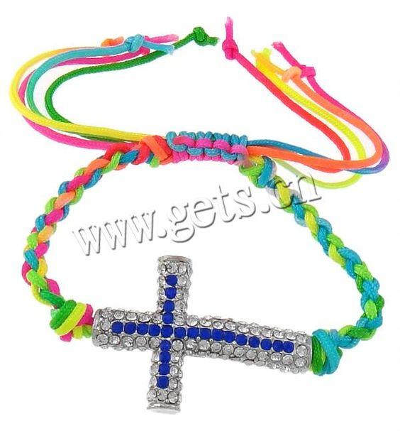 http://www.gets.cn/product/Rhinestone-Shamballa-Bracelet_p704656.html