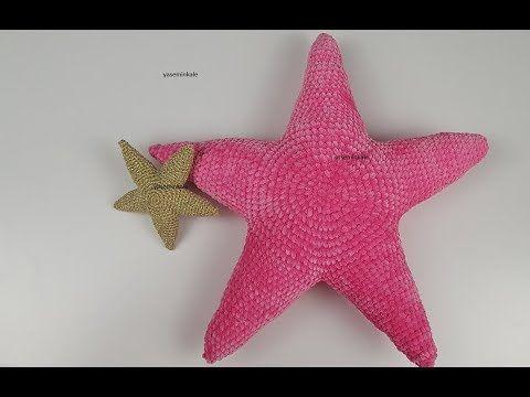 Aysun Yıldız Konbul Amigurumi Organik Oyuncak Kız Bebek - n11.com   360x480