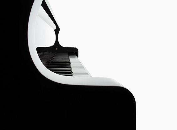 242 Konzert - Details-english - SEILER Pianofortefabrik - Flügel - Pianos