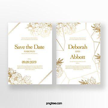دعوة هيئة التظليل الذهبي Christian Wedding Invitations Graphic Wedding Invitations Typography Wedding Invitations