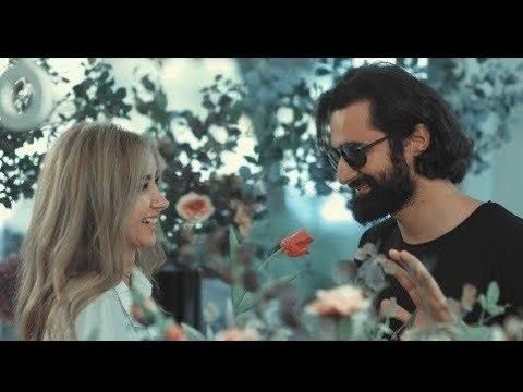 فيلم قصة حب بطولة هنا الزاهد وأحمد حاتم Hd Music Videos I Movie Couple Photos