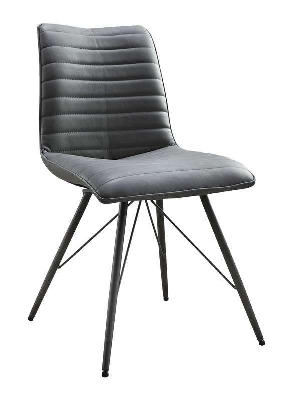 Maron meubelen | Eetkamerstoelen, Stoelen voor de eettafel