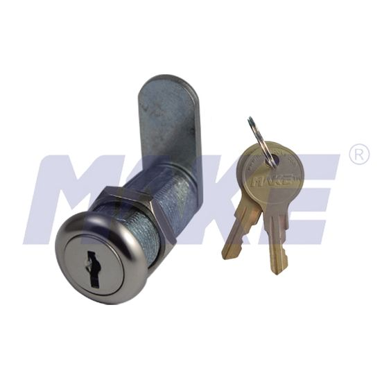 Make Locks is a premier and professional security locks manufacturer, offering OEM/ODM service. Main lock include security cam locks, security furniture locks, and security handles & knobs, security water resistant locks, security motorcycle locks, security radial pin locks, security mailbox lock. Security mail box lock is also called security letter box lock, security post box lock, security wooden mail box lock, security steel mail box lock. #makelocks #securitylocksmanufacturer…