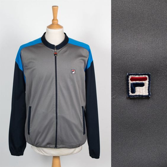 adidas originals 90s dfb tt track jacket