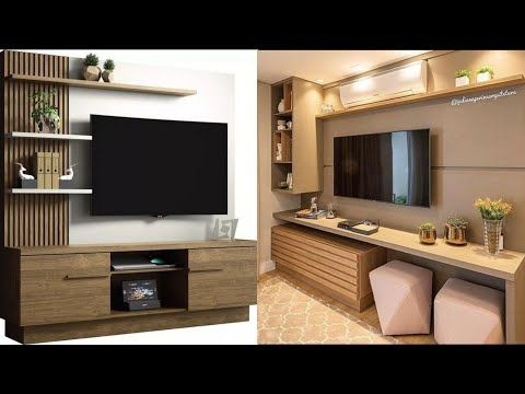 Top 100 Modern Tv Cabinet Design Ideas Catalogue 2020 Modern Tv Wall Units Living Room Tv Wall Y Modern Tv Cabinet Living Room Tv Wall Tv Cabinet Design