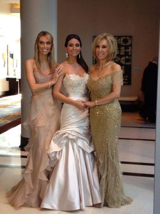 mother of the bride dresses, off the shoulder mother dresses