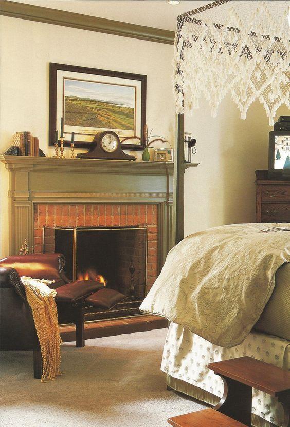 colors dark earthy colors finlay s bedroom adventurous room indigo