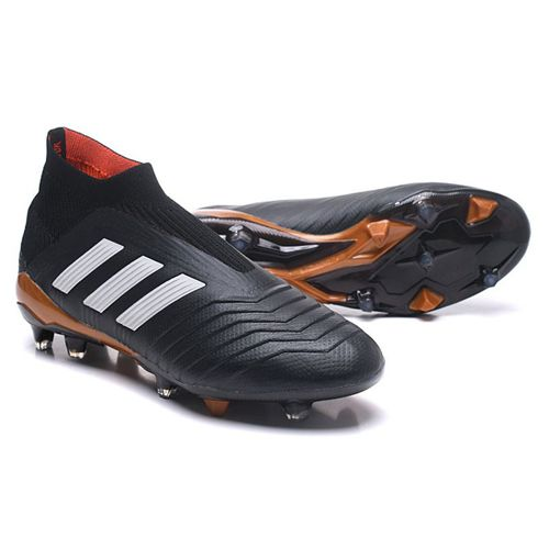 fyy fyygame(egamechina) cheap soccer boots