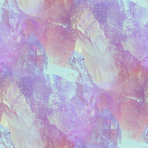 soft pink background tumblr - photo #15