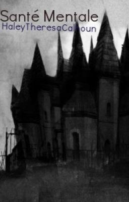 "Read ""Santé Mentale"" #paranormal #general-fiction #demon #France #ebook #read #wattpad"