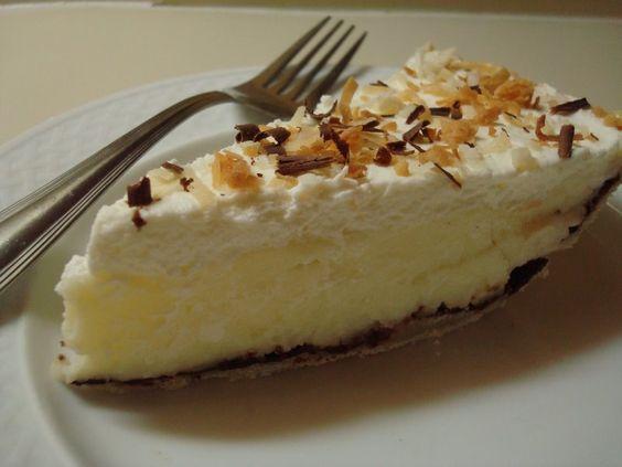 http://japodecasar.blogspot.com.br/2009/05/coconut-cream-pie-torta-de-coco.html