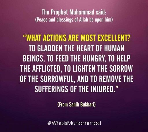 Prophet Muhammad (peace be up on him) | Prophets ...